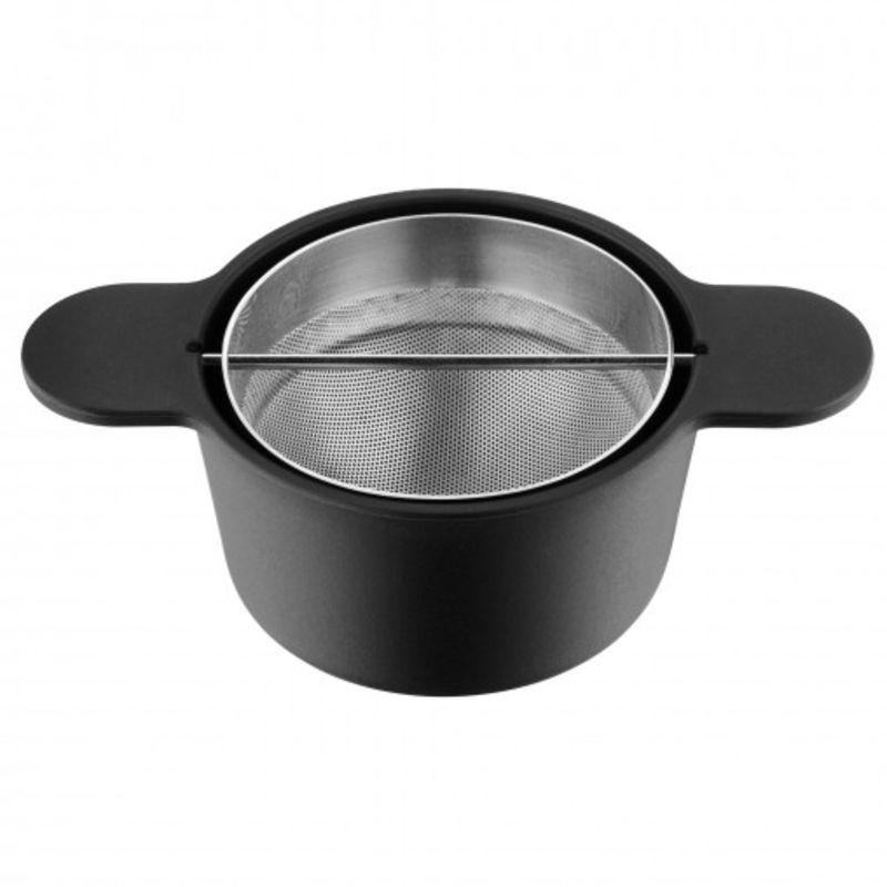 WMF - Tea Time - zaparzacz do filiżanki - średnica: 9,9 cm