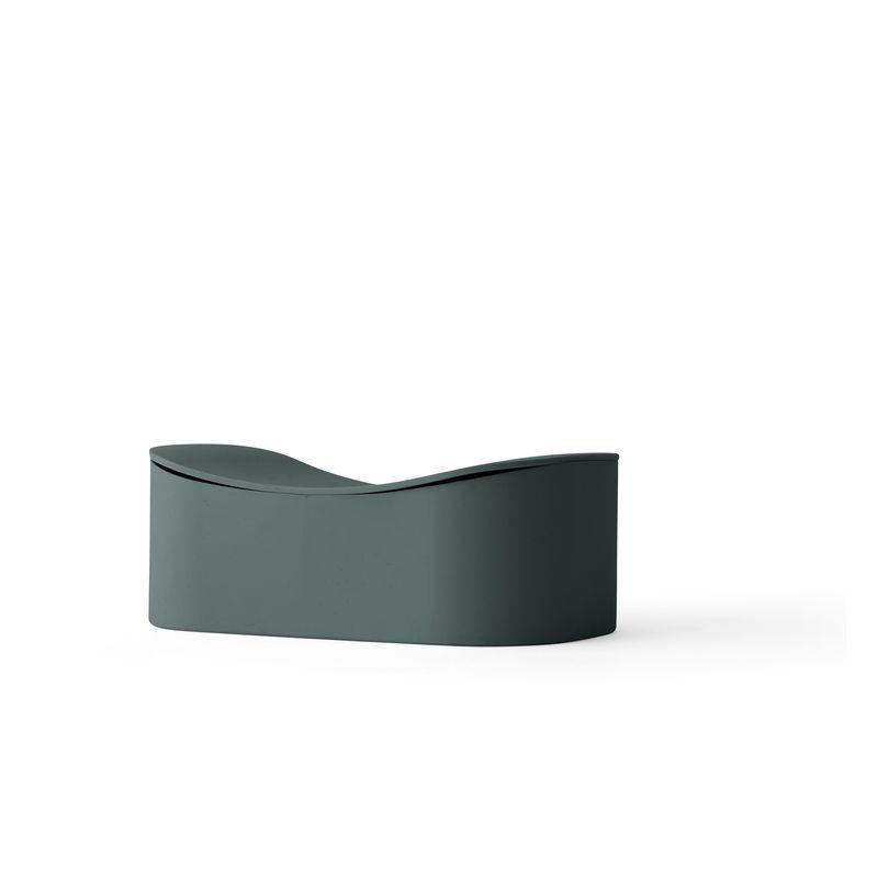 Menu - Phold - pojemnik uniwersalny - wymiary: 6 x 18 x 9 cm