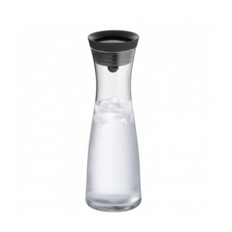 WMF - Basic - karafka do wody - 1,0 l; wysokość: 29 cm
