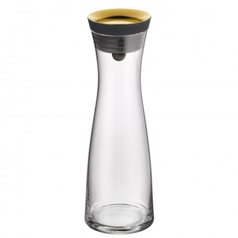 WMF - Basic - karafka do wody - pojemność: 1,0 l