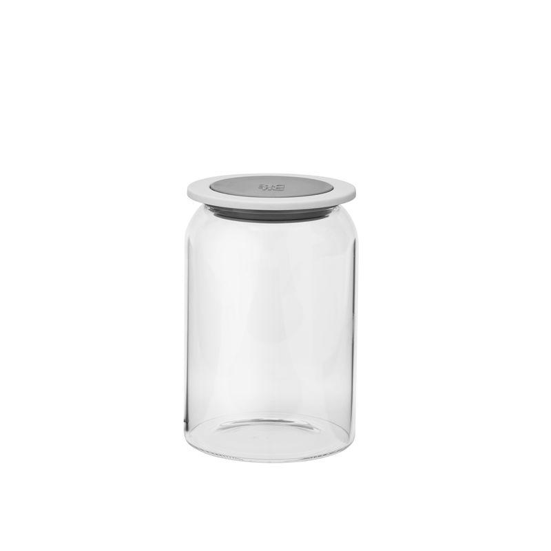 RIG-TIG - Goodies - pojemnik kuchenny - pojemność: 1,0 kg