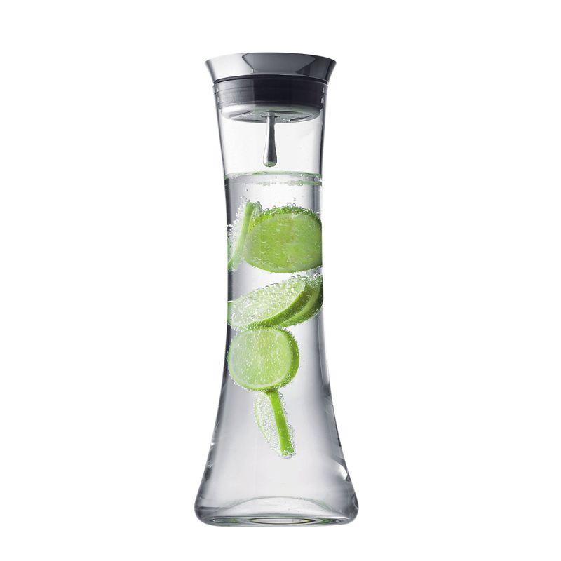 Menu - Water & Wine - karafka na wodę - pojemność: 1,3 l