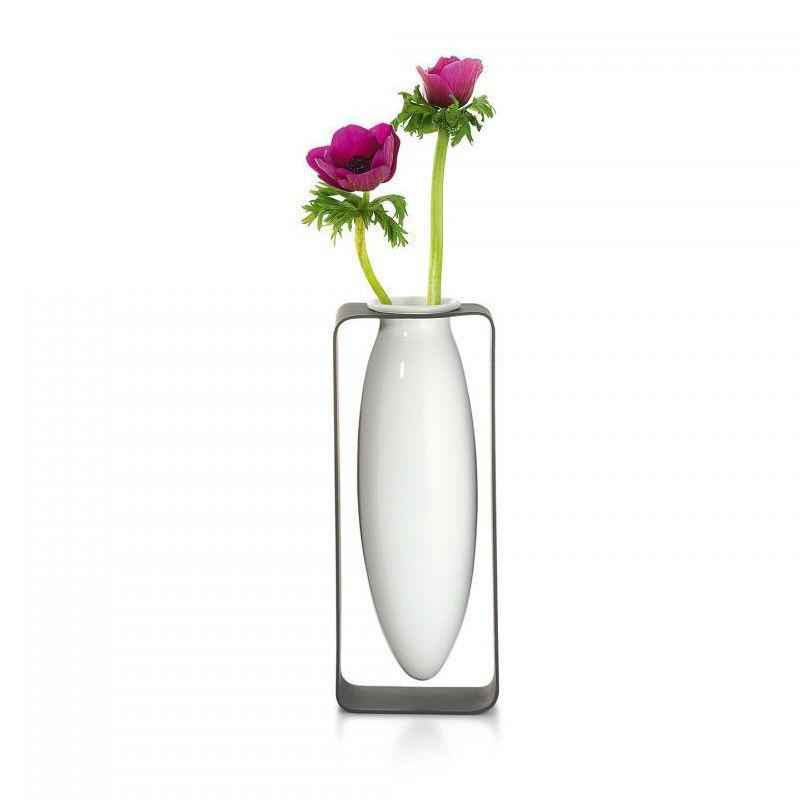 Philippi - Float - wazon - wymiary: 9 x 23 x 7 cm