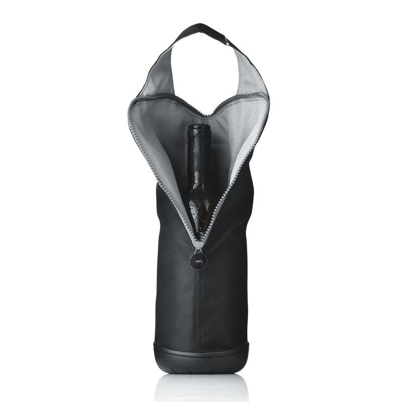 Menu - Cool Coat - cooler piknikowy - długość: 44 cm
