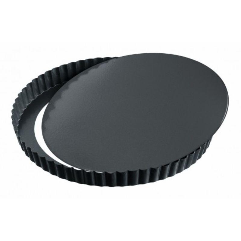 Kaiser - La Forme Plus - forma do quiche/tarty - średnica: 32 cm