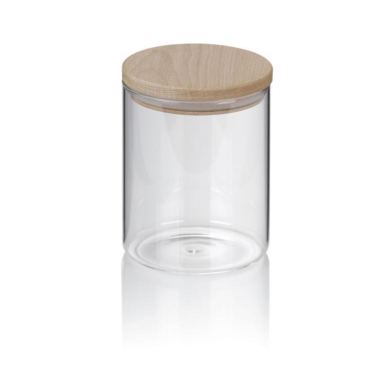Kela - Amelie - pojemnik kuchenny - 0,8 l