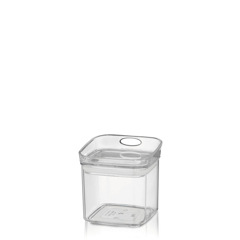 Kela - Jule - pojemnik kuchenny - 0,5 l
