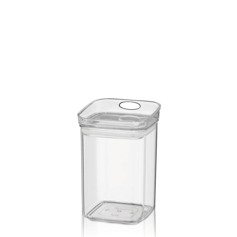 Kela - Jule - pojemnik kuchenny - 0,8 l