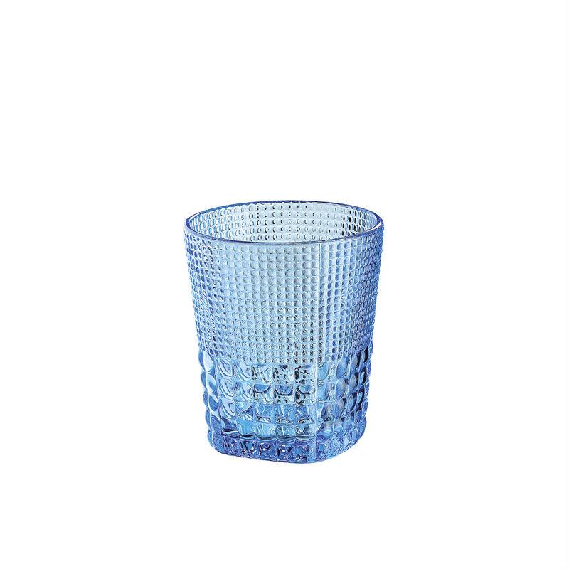 Cilio - Crystal Line - szklanka - 300 ml