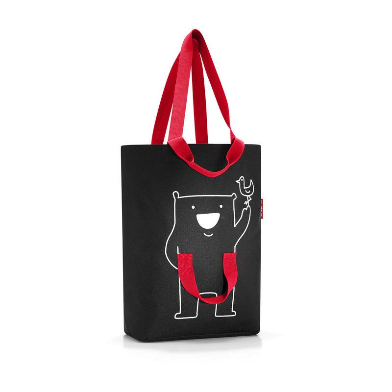 a1da1e7e3f152 FIDE.pl - Reisenthel - familybag - torba na zakupy