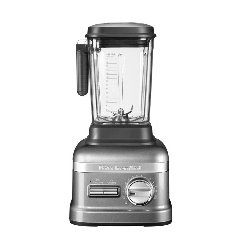 KitchenAid - Power Plus Artisan - blender - pojemność: 2,6 l
