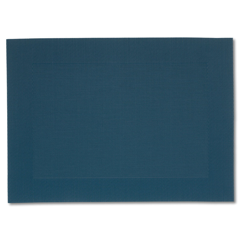 Kela - Nicoletta - podkładka na stół - 45 x 33 cm