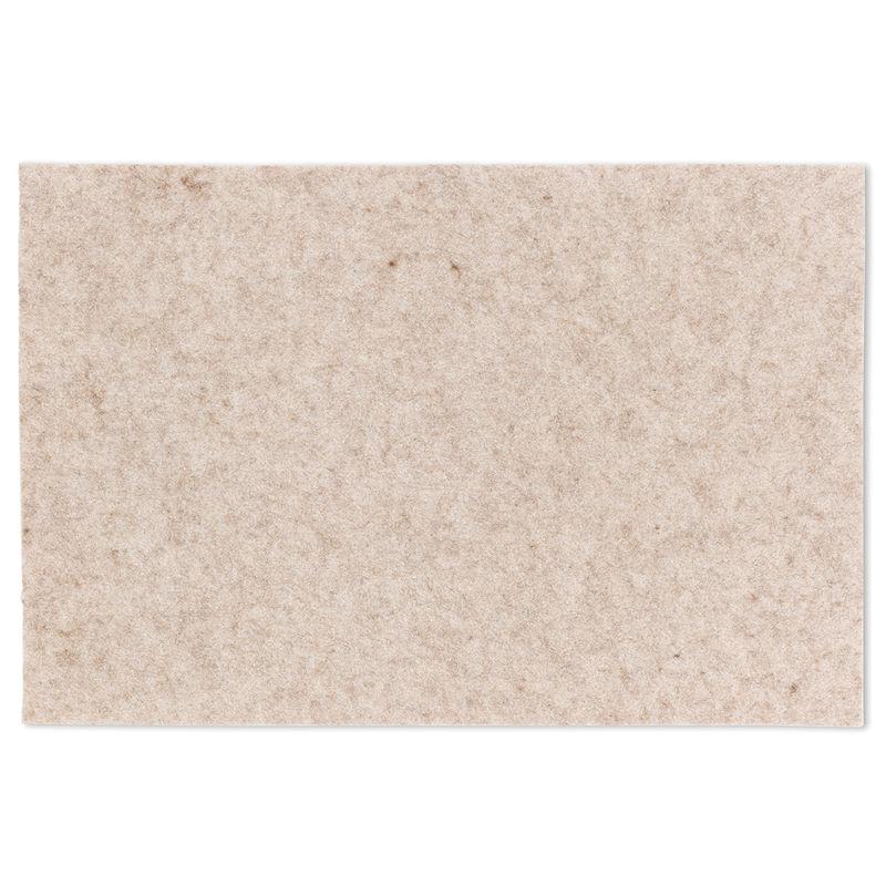 Kela - Alia - filcowa podkładka na stół - 30 x 45 cm