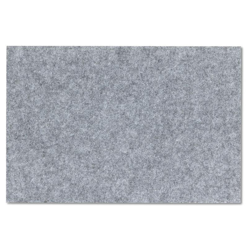 Kela - Alia - filcowa podkładka na stół - 30x45 cm