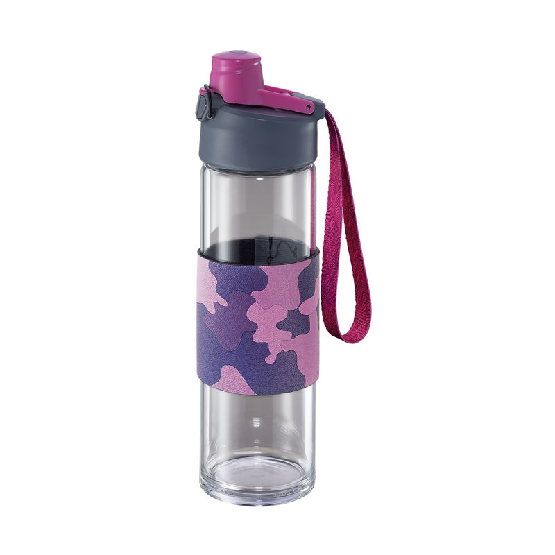 Cilio - Aqua - butelka na wodę - 630 ml