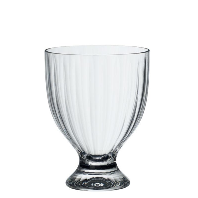 Villeroy & Boch - Artesano Original Glass - niski kielich - pojemność: 0,29 l