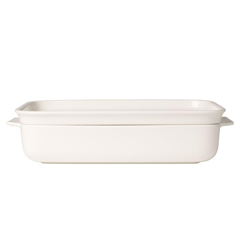 Villeroy & Boch - Pasta Passion - naczynie do lasagne - 30 x 20 cm