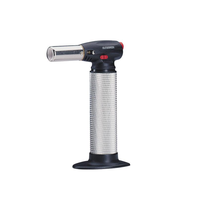 Küchenprofi - Profi - palnik gazowy - wysokość: 18 cm