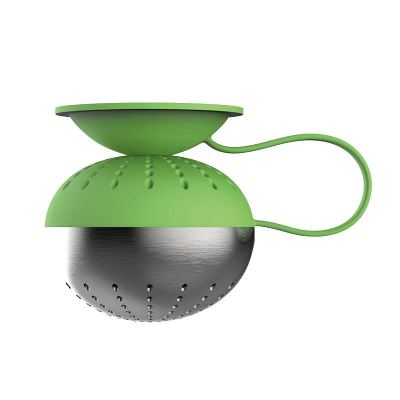 Magisso - Tea Ball - magnetyczny zaparzacz do herbaty