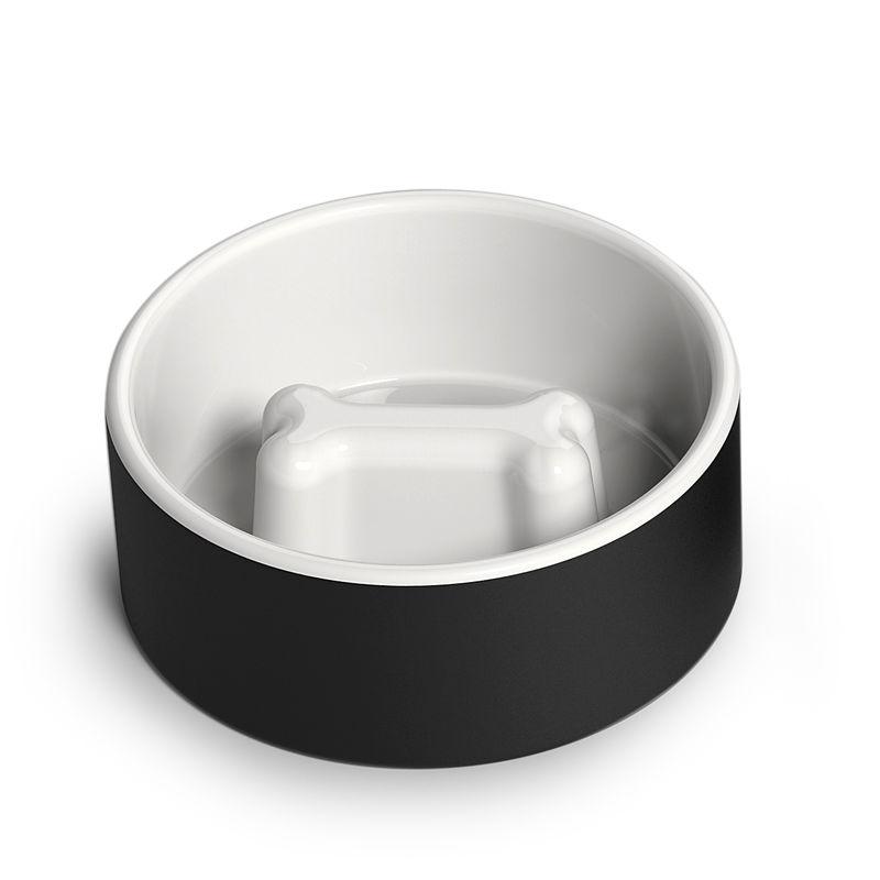 Magisso - ceramika chłodząca - miska dla psa - średnica: 20 cm