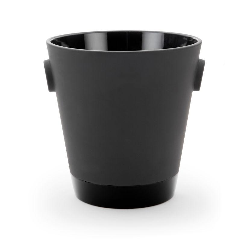 Magisso - ceramika chłodząca - cooler do szampana - wysokość: 22 cm