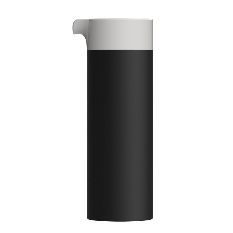 Magisso - ceramika chłodząca - karafka na zimne napoje - pojemność: 0,75 l