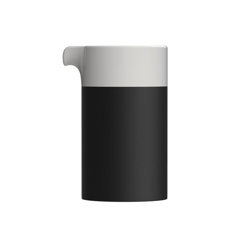 Magisso - ceramika chłodząca - mlecznik - pojemność: 0,3 l