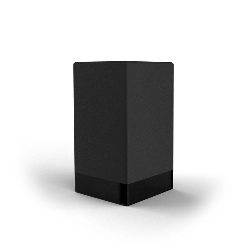 Magisso - ceramika chłodząca - cooler na karton - do kartonów jednolitrowych