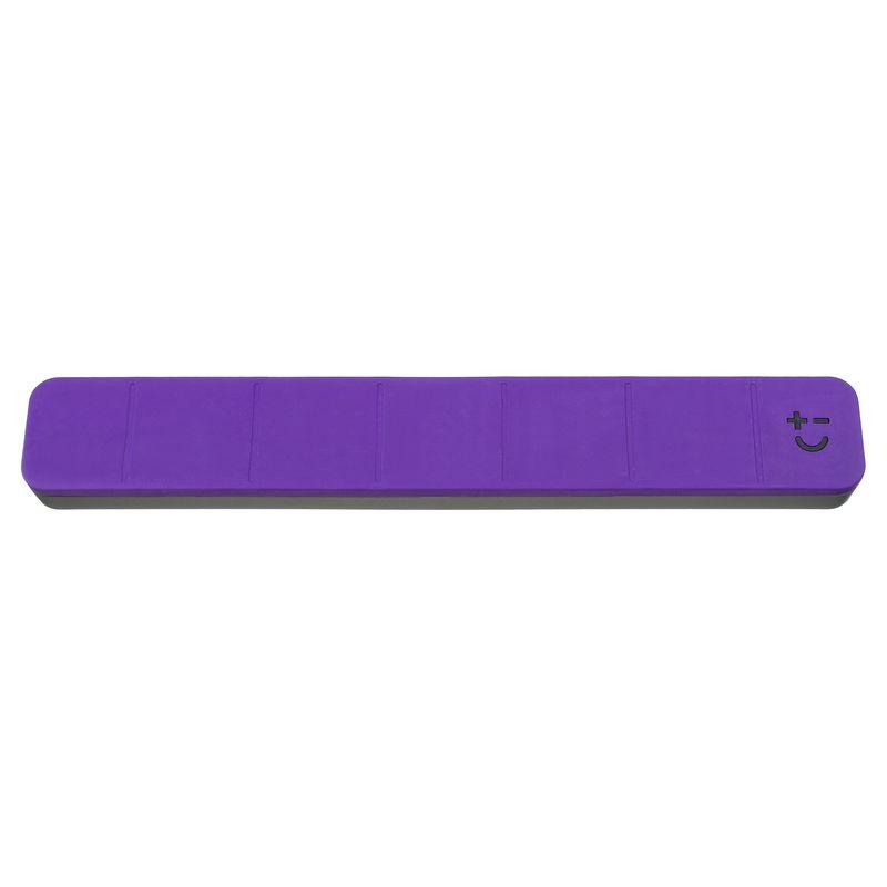 Bisbell - Magmates II - listwa magnetyczna - długość: 30 cm