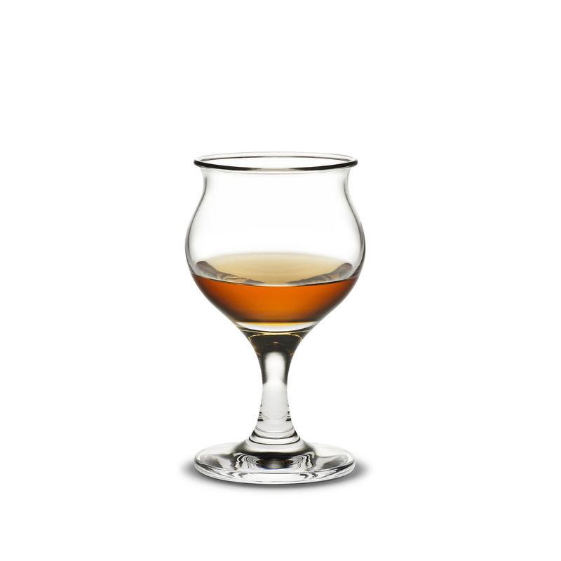 Holmegaard - Idéelle - kieliszek do brandy - pojemność: 0,22 l
