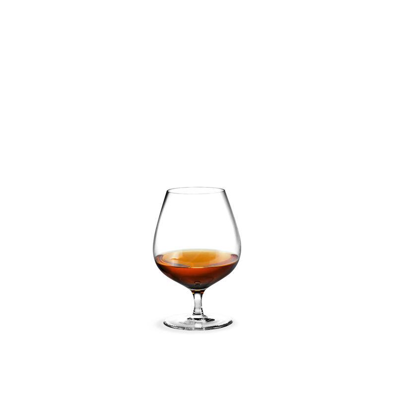 Holmegaard - Cabernet - kieliszek do brandy - pojemność: 0,63 l