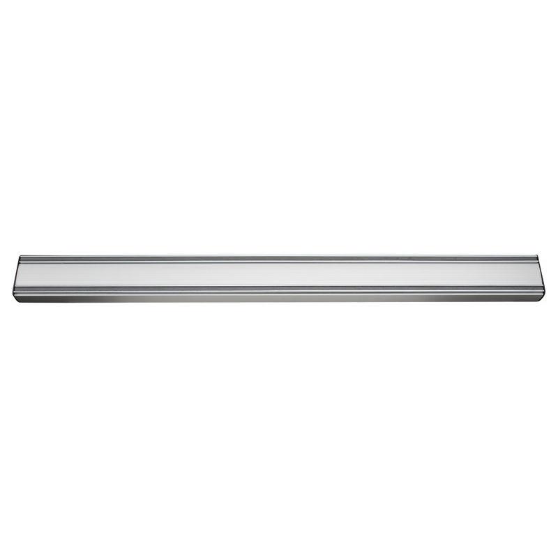 Bisbell - Bisichef - listwa magnetyczna - długość: 50 cm