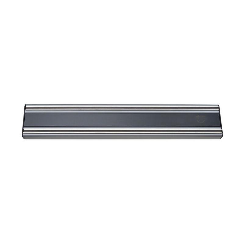 Bisbell - KR32 - listwa magnetyczna - długość: 30 cm