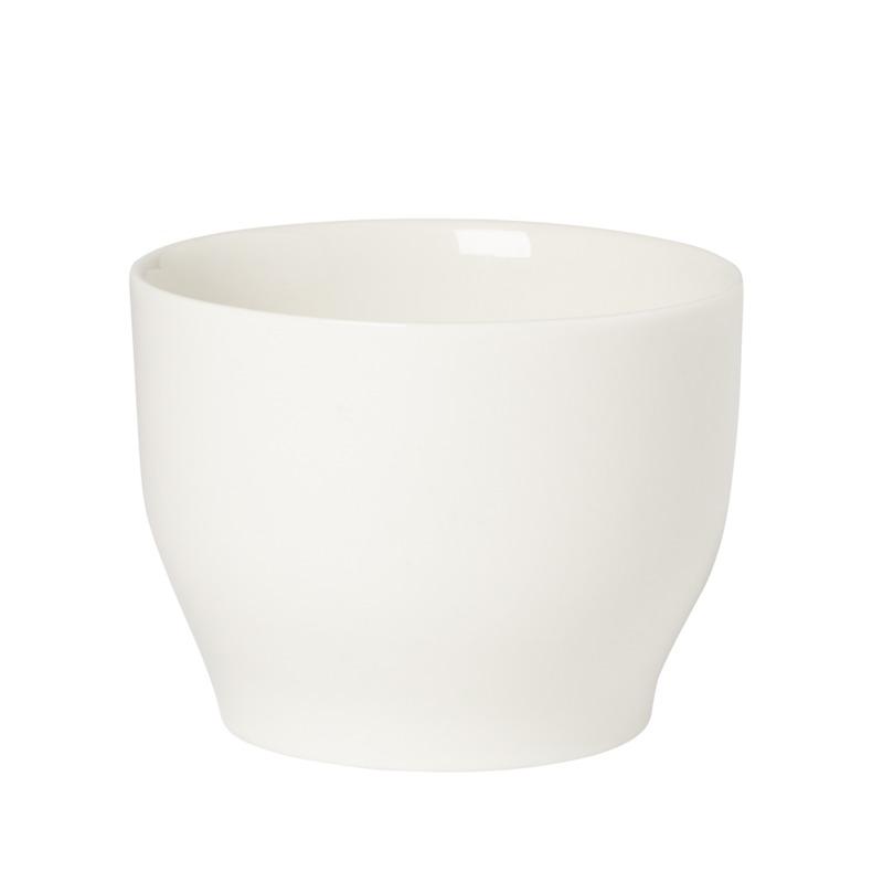 Villeroy & Boch - Coffee Passion - kubek do białej kawy - pojemność: 0,35 l; podwójna ścianka