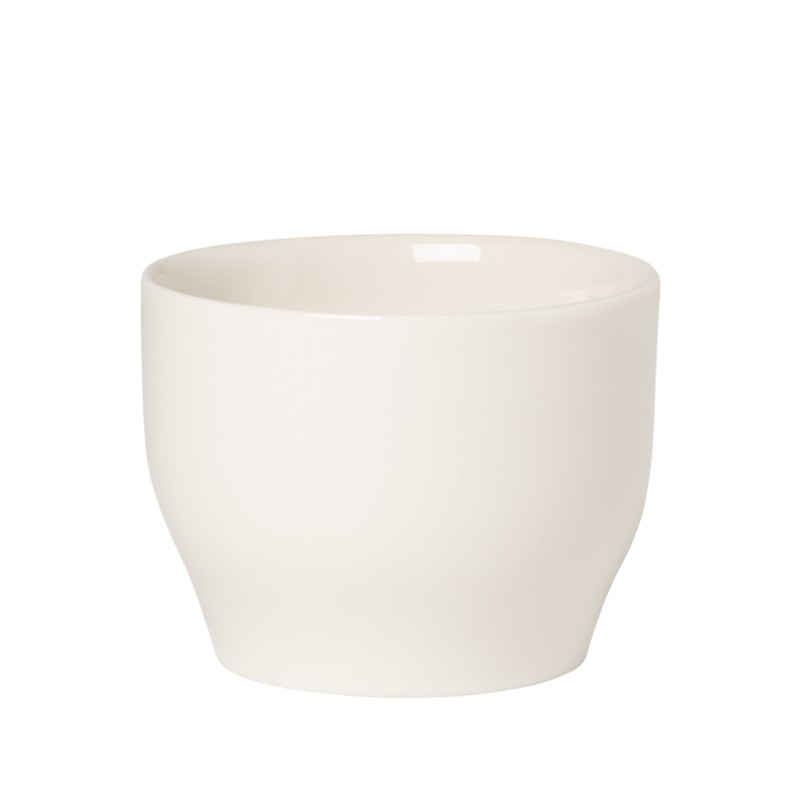 Villeroy & Boch - Coffee Passion - kubek do cappuccino - pojemność: 0,26 l; podwójna ścianka
