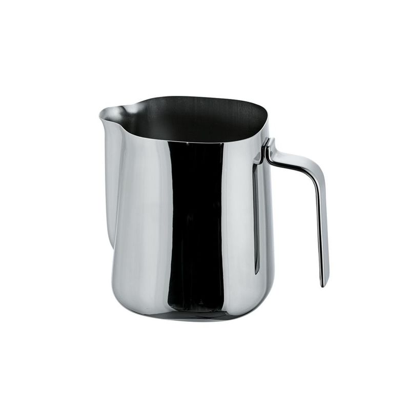 A di Alessi - A401 - dzbanek do mleka i napojów - pojemność: 0,5 l