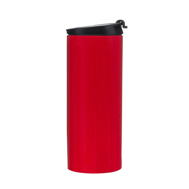 Sagaform - To Go - kubki termicze - pojemność: 0,35 l