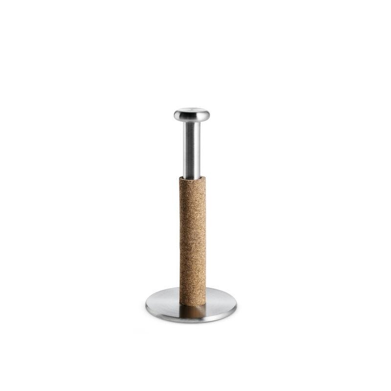 Holmegaard - Design with Light - haczyk na ścianę - długość: 14 cm
