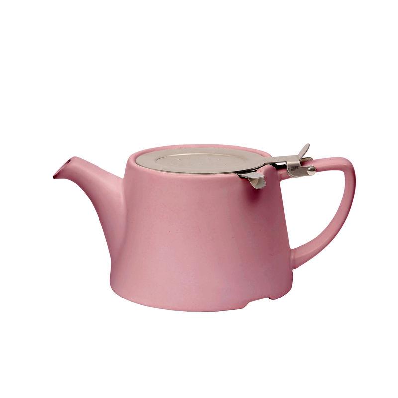 London Pottery - Oval - dzbanek z filtrem - pojemność: 0,75 l