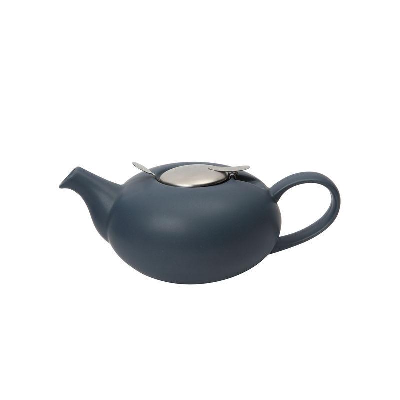 London Pottery - Pebble - dzbanek z filtrem - pojemność: 0,5 l
