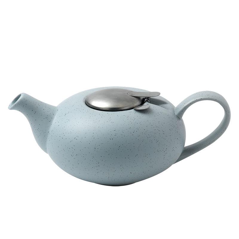 London Pottery - Pebble - dzbanek z filtrem - pojemność: 1,1 l