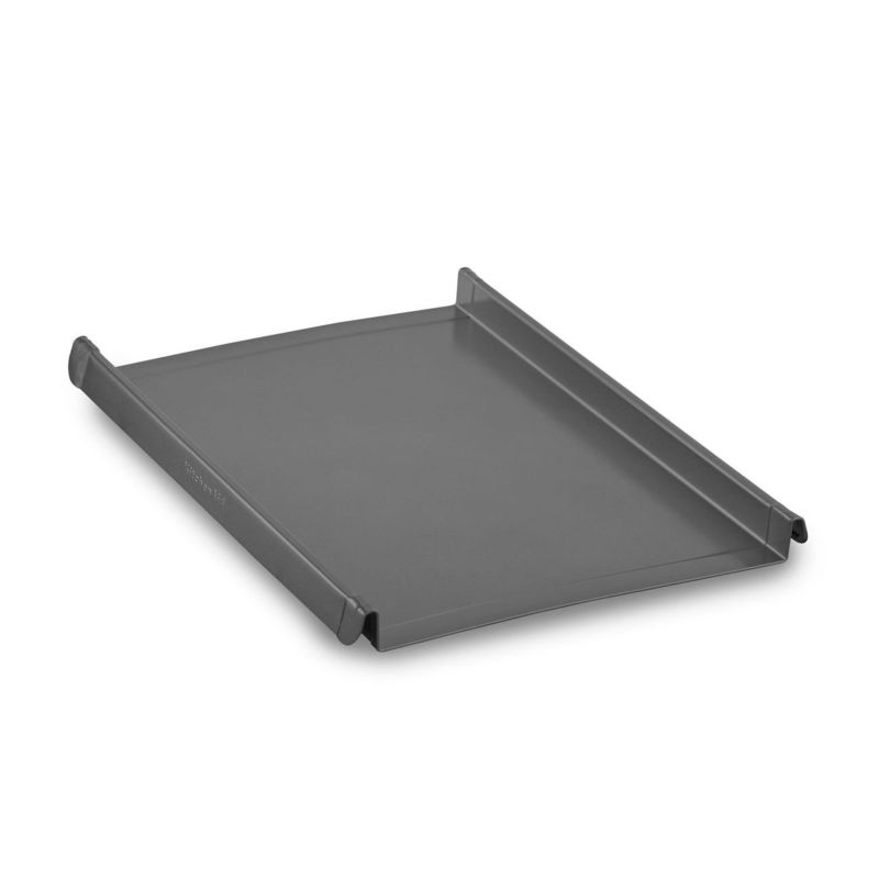 KitchenAid - Professional - blacha do pieczenia - wymiary: 38 x 27 cm
