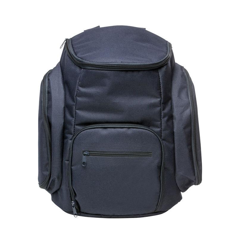 Sagaform - Outdoor eating - plecak termiczny - wymiary: 35 x 20 x 40 cm