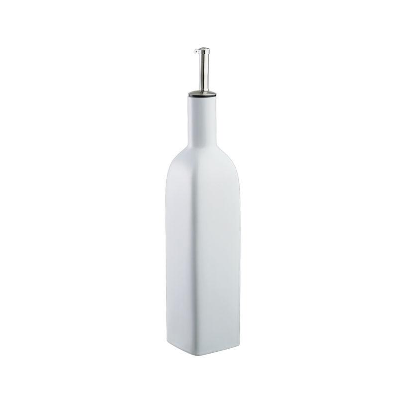 Cilio - Mezzo - dozownik do oliwy - pojemność: 0,5 l