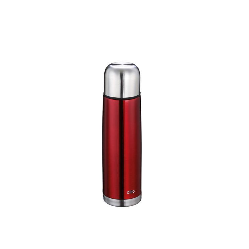 Cilio - Colore - termos - pojemność: 0,5 l