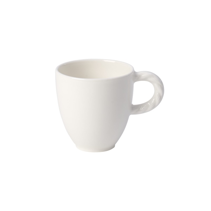 Villeroy & Boch - Montauk - filiżanka do espresso - pojemność: 0,1 l