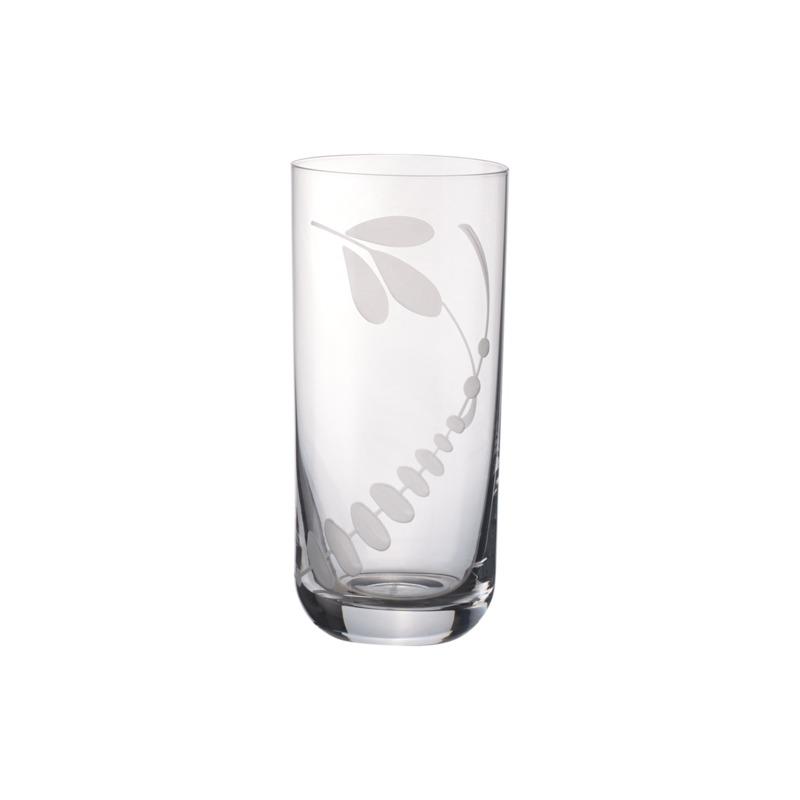 Villeroy & Boch - Old Luxembourg Brindille - szklanka - pojemność: 0,44 l