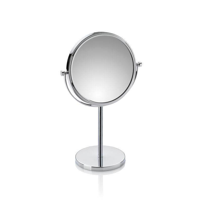 Kela - Fabienne - lustro - średnica: 20 cm