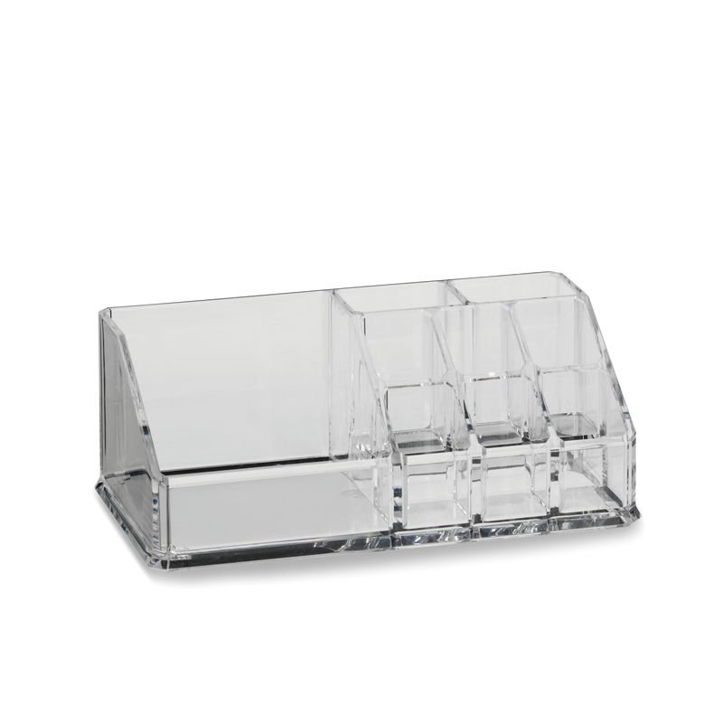 Kela - Safira - organizer - wymiary: 17,5 x 9,5 x 6,5 cm