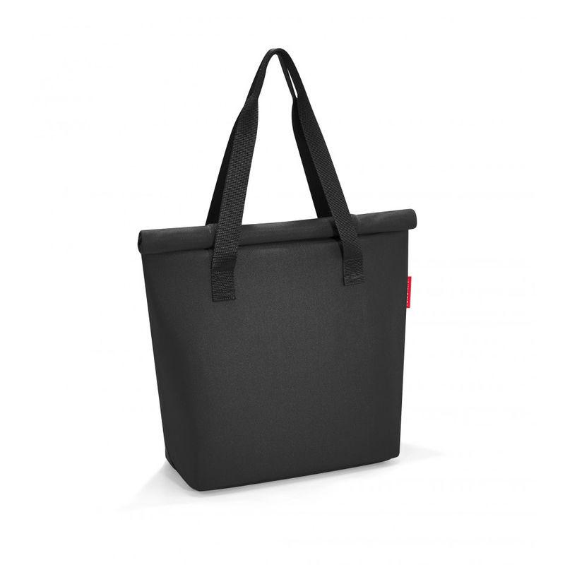 Reisenthel - fresh lunchbag - torba termiczna na lunch - wymiary: 41 x 48 x 14 cm